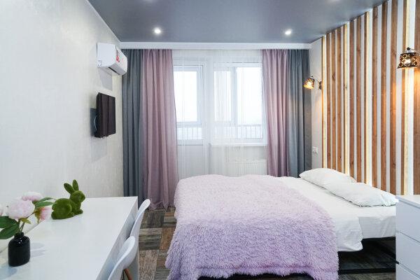 1-комн. квартира, 35 кв.м. на 2 человека, Молодёжная улица, 78, Химки - Фотография 1