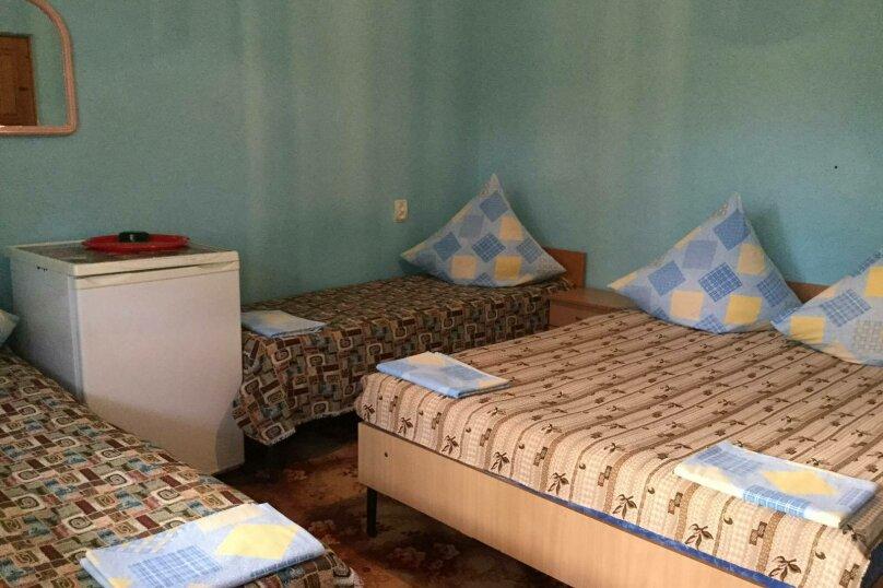 Эконом, Южная улица, 27, Николаевка, Крым - Фотография 1
