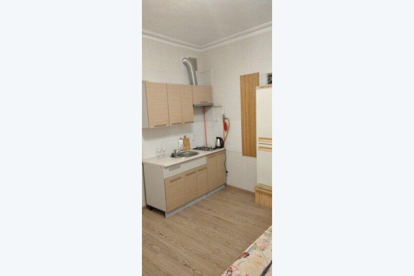 1-комн. квартира, 25 кв.м. на 3 человека, Киевская, 78, Ялта - Фотография 9