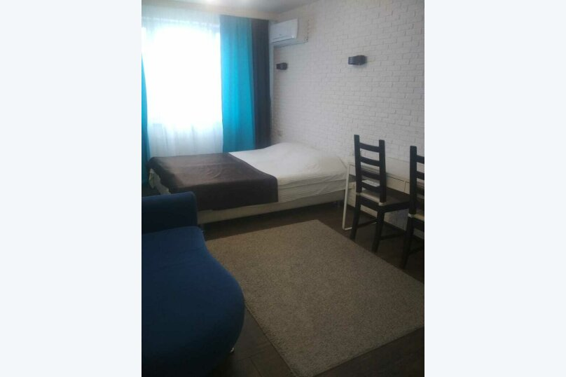 1-комн. квартира, 23 кв.м. на 2 человека, Молодёжная улица, 78, Химки - Фотография 3