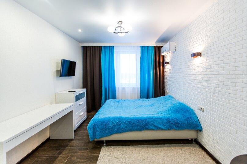 1-комн. квартира, 23 кв.м. на 2 человека, Молодёжная улица, 78, Химки - Фотография 4