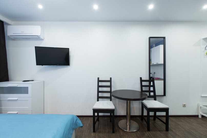 1-комн. квартира, 23 кв.м. на 2 человека, Молодёжная улица, 78, Химки - Фотография 14