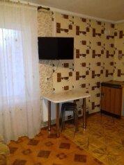 1-комн. квартира, 20 кв.м. на 4 человека, улица Матвеева, 5, Евпатория - Фотография 1