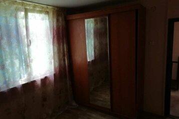 Второй этаж дома с отдельным входом под ключ, 90 кв.м. на 10 человек, 3 спальни, Качинское шоссе, 36А/251, посёлок Орловка, Севастополь - Фотография 1
