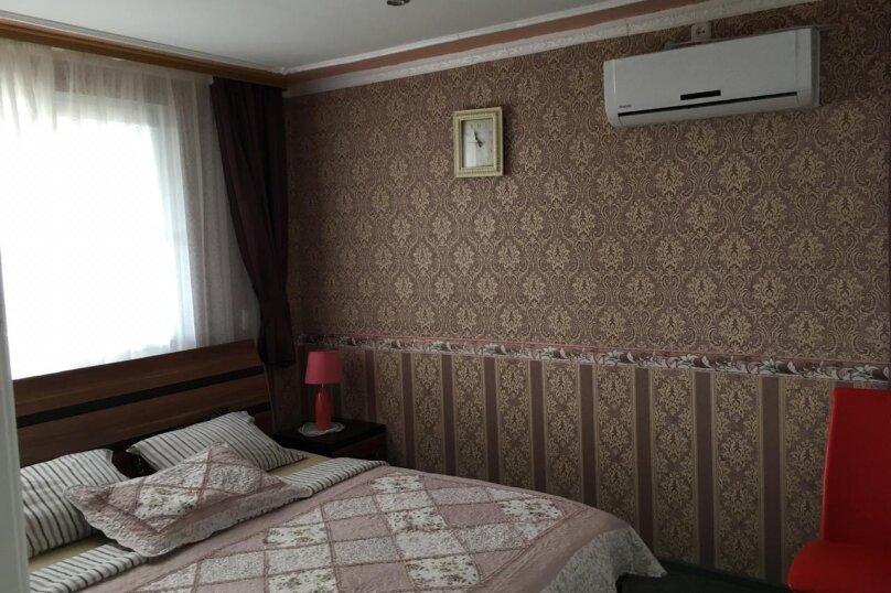 http://х-труд.рф, длинная, 3, Белый, Краснодарский край - Фотография 1