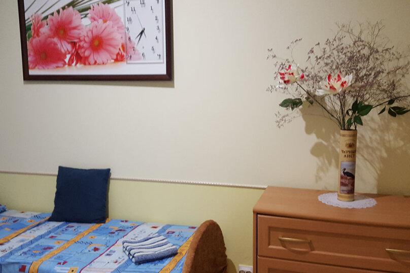 http://х-труд.рф, длинная, 3, Белый, Краснодарский край - Фотография 12