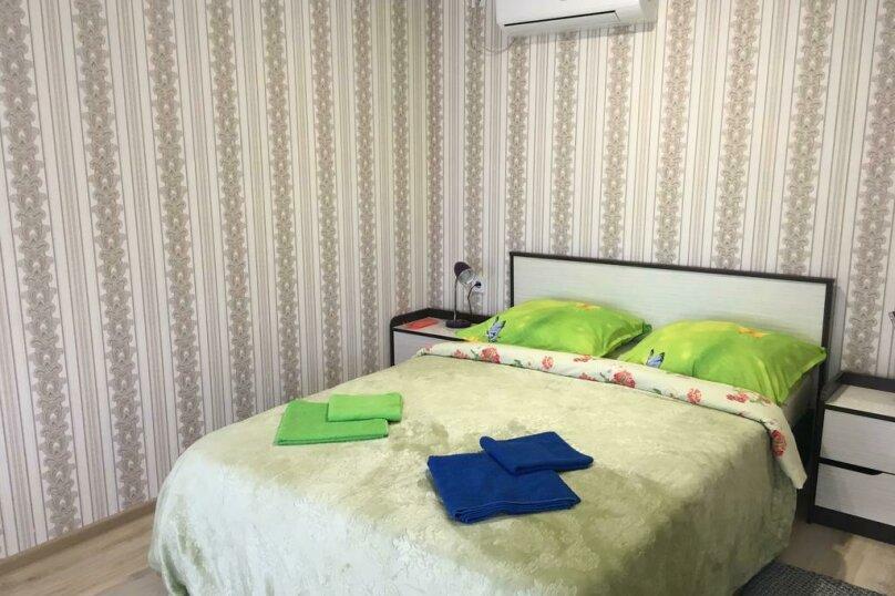 http://х-труд.рф, длинная, 3, Белый, Краснодарский край - Фотография 25