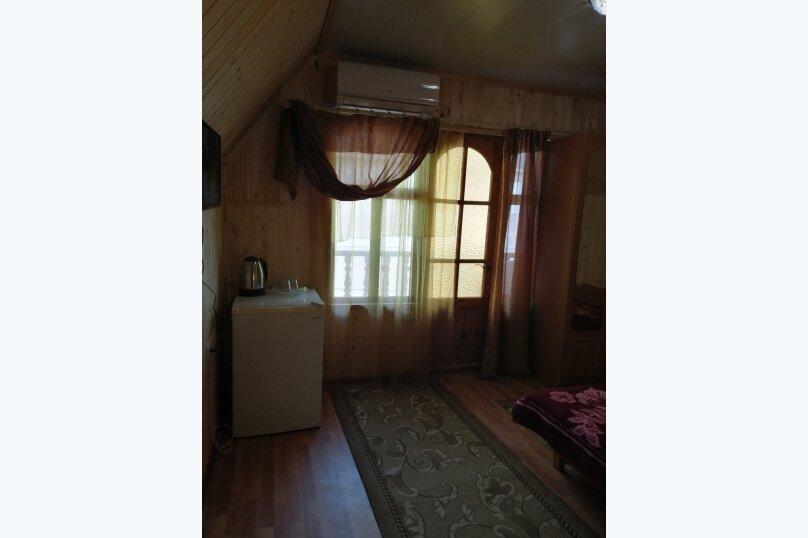 """Гостевой дом """"Идиллия"""", Юго-западная, 13 на 10 комнат - Фотография 18"""