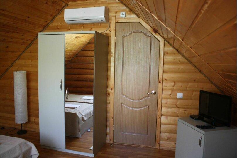 Дом под ключ, 120 кв.м. на 14 человек, 5 спален, улица Гочуа, 70, Пицунда - Фотография 13