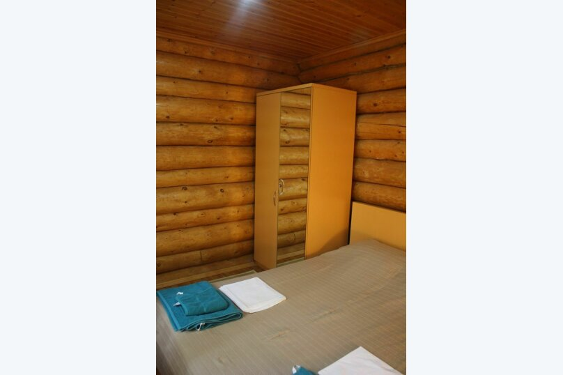 Дом под ключ, 120 кв.м. на 14 человек, 5 спален, улица Гочуа, 70, Пицунда - Фотография 14