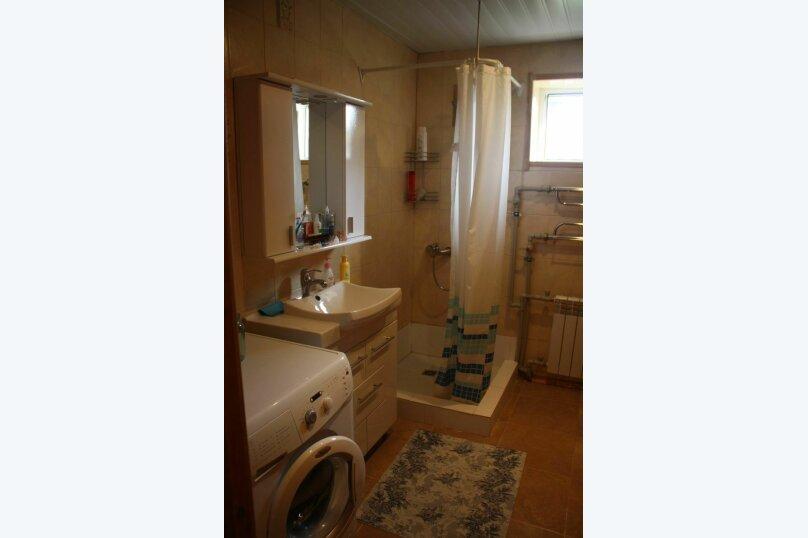 Дом под ключ, 120 кв.м. на 14 человек, 5 спален, улица Гочуа, 70, Пицунда - Фотография 16