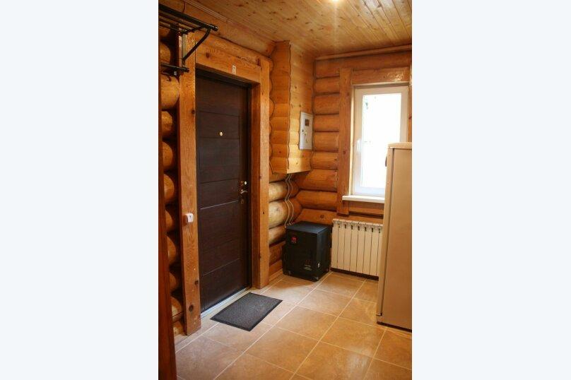 Дом под ключ, 120 кв.м. на 14 человек, 5 спален, улица Гочуа, 70, Пицунда - Фотография 18