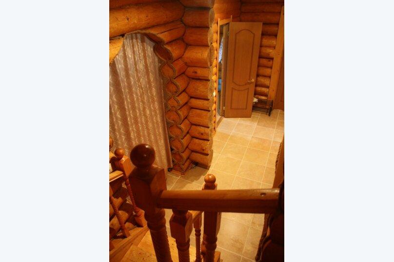 Дом под ключ, 120 кв.м. на 14 человек, 5 спален, улица Гочуа, 70, Пицунда - Фотография 20