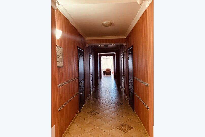 Отдельная комната, Тростниковая улица, 32, Адлер - Фотография 12
