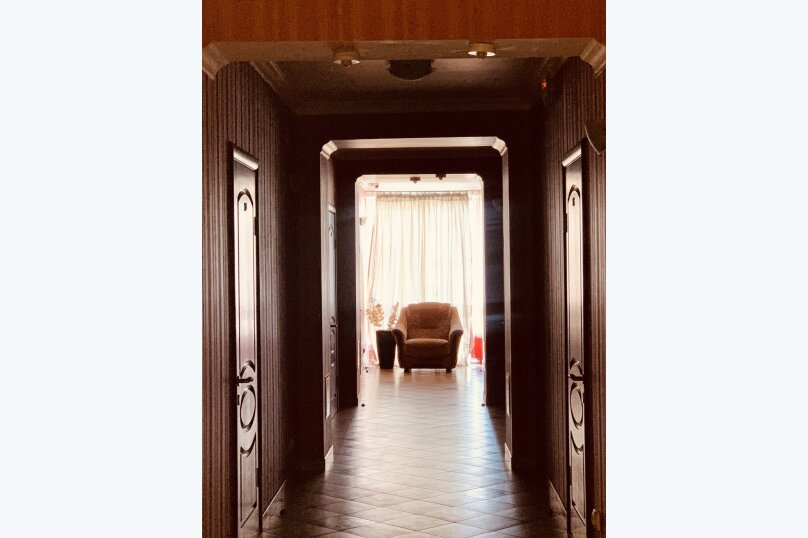 Отдельная комната, Тростниковая улица, 32, Адлер - Фотография 3