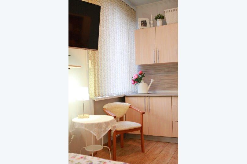 """Гостиница """"Dublin"""", улица Видова, 121А на 66 номеров - Фотография 34"""