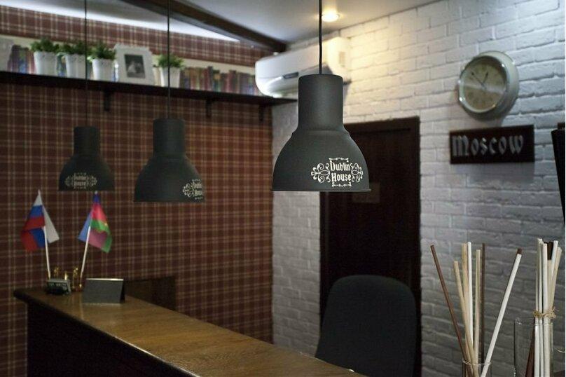 """Гостиница """"Dublin"""", улица Видова, 121А на 66 номеров - Фотография 6"""