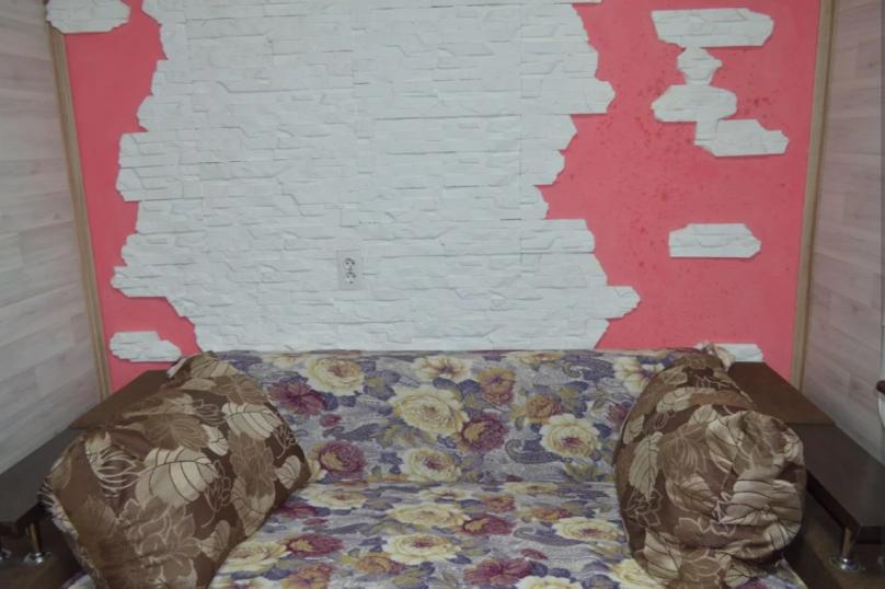 1-комн. квартира, переулок Поветкина, 27, Керчь - Фотография 2