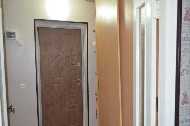 1-комн. квартира, переулок Поветкина, 27, Керчь - Фотография 3