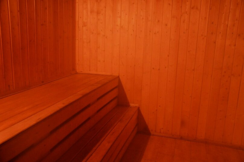 Дом в аренду посуточно, 180 кв.м. на 15 человек, 4 спальни, улица Борцов Революции, 41, Пермь - Фотография 12
