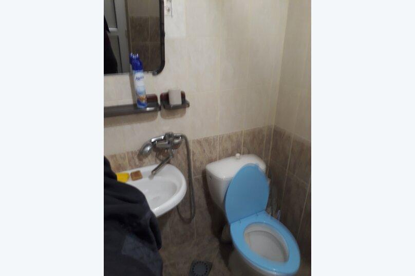"""Отель """"Балатон"""", улица Победы, 181 на 22 номера - Фотография 44"""
