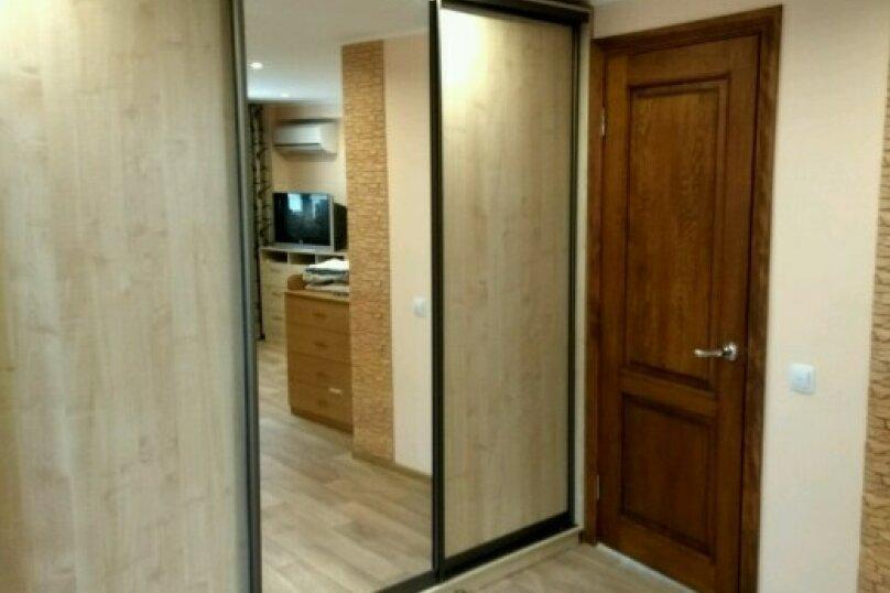 Дом, 40 кв.м. на 4 человека, 1 спальня, Северная улица, 1, Форос - Фотография 6