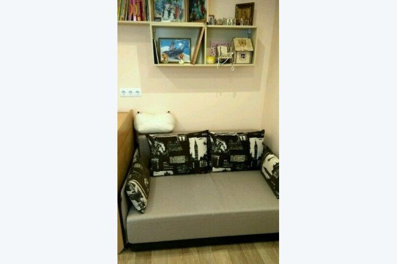Дом, 40 кв.м. на 4 человека, 1 спальня, Северная улица, 1, Форос - Фотография 7