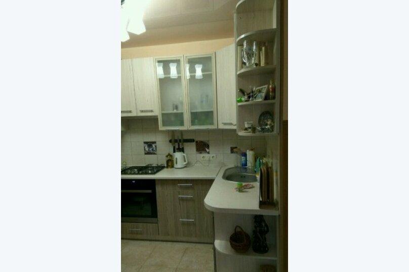 Дом, 40 кв.м. на 4 человека, 1 спальня, Северная улица, 1, Форос - Фотография 8