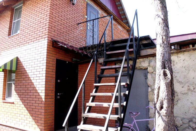 Дом, 40 кв.м. на 4 человека, 1 спальня, улица Леваневского, 20, Тула - Фотография 2