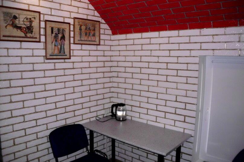 Дом, 40 кв.м. на 4 человека, 1 спальня, улица Леваневского, 20, Тула - Фотография 4