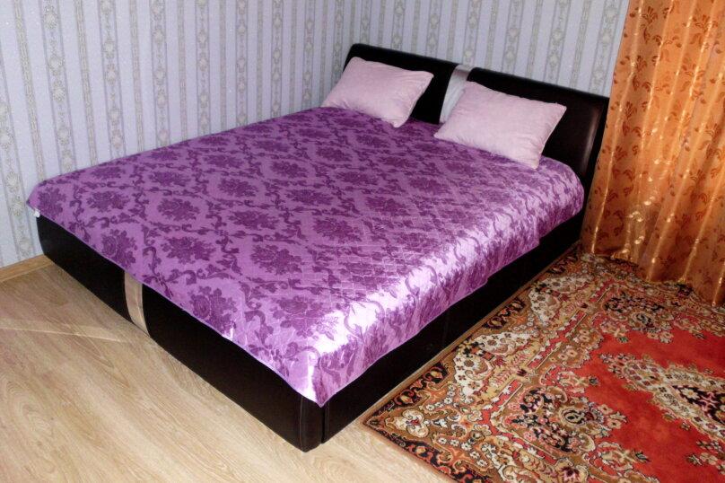 Дом, 40 кв.м. на 4 человека, 1 спальня, улица Леваневского, 20, Тула - Фотография 5
