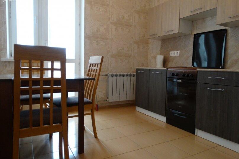 1-комн. квартира, 40 кв.м. на 3 человека, Бородинский бульвар, 13, Подольск - Фотография 8
