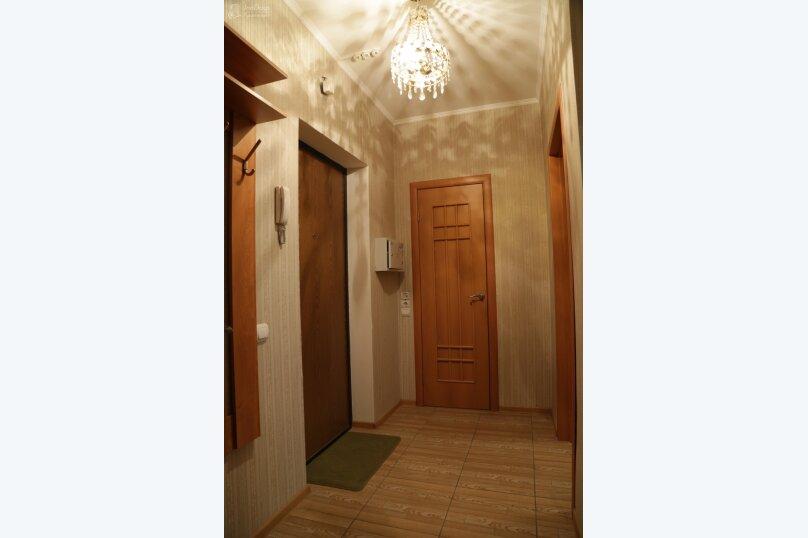 1-комн. квартира, 40 кв.м. на 3 человека, Садовая улица, 3к2, Подольск - Фотография 5