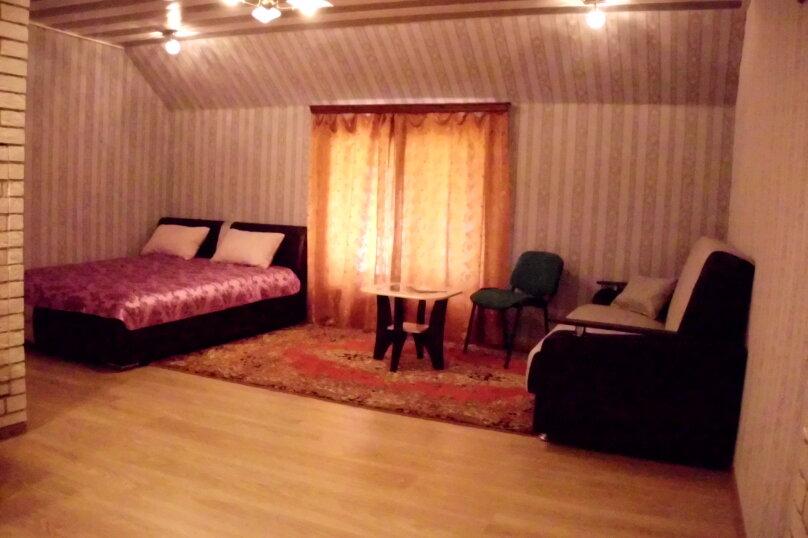 Дом, 40 кв.м. на 4 человека, 1 спальня, улица Леваневского, 20, Тула - Фотография 7
