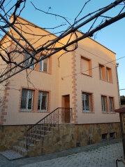 Коттедж, 150 кв.м. на 11 человек, 4 спальни, Татарская улица, 36, Евпатория - Фотография 1