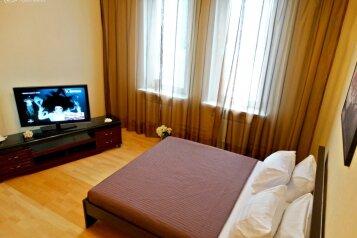 1-комн. квартира, 29 кв.м. на 3 человека, улица 43-й Армии, 15, Подольск - Фотография 1
