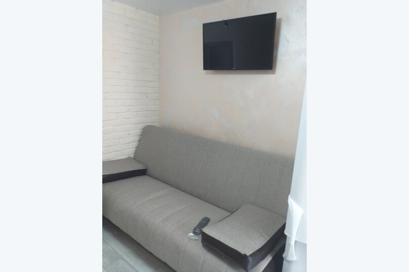 """Гостевой дом """"Аминушка"""", Таманская улица, 326 на 8 комнат - Фотография 15"""