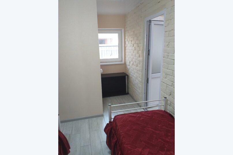 """Гостевой дом """"Аминушка"""", Таманская улица, 326 на 8 комнат - Фотография 20"""