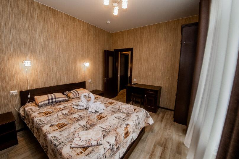 """Отель """"Орион Плюс"""", улица Ленина, 121 на 20 номеров - Фотография 31"""