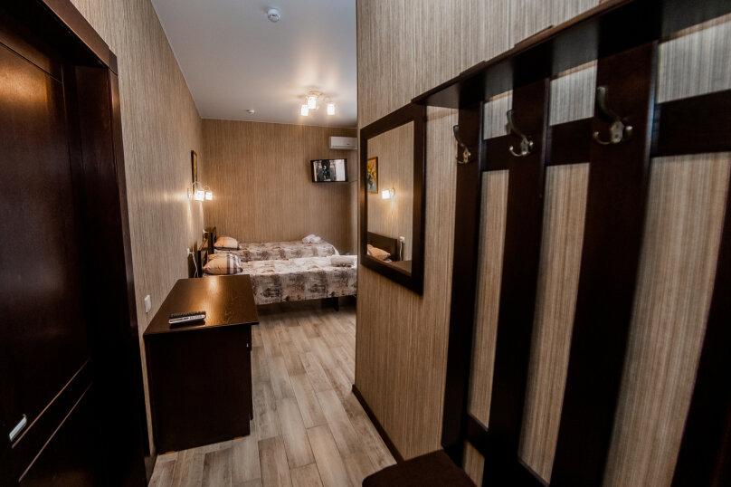 """Отель """"Орион Плюс"""", улица Ленина, 121 на 20 номеров - Фотография 32"""
