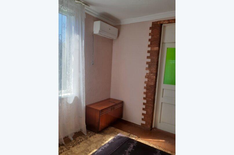 """Гостевой дом """"У моря"""", улица Абовяна, 18 А на 6 комнат - Фотография 4"""