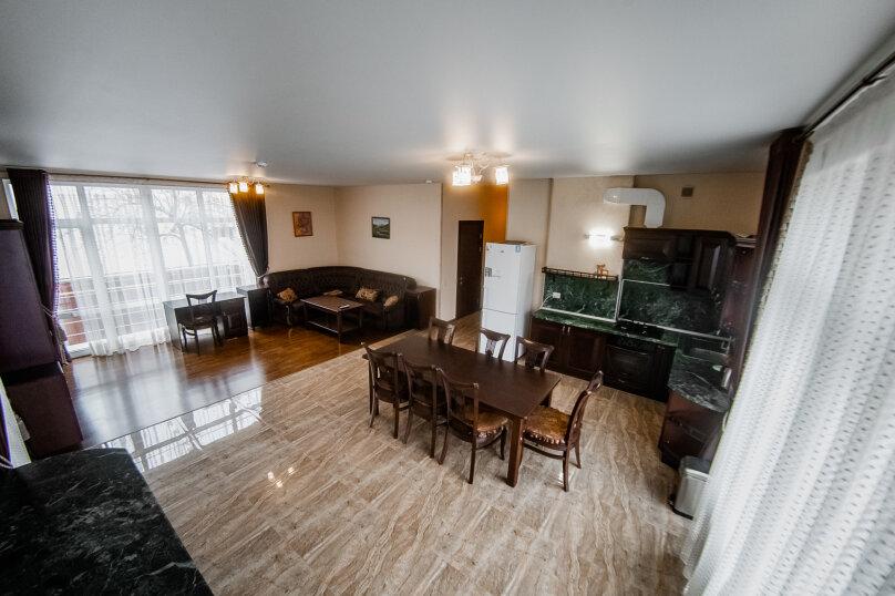 """Отель """"Орион Плюс"""", улица Ленина, 121 на 20 номеров - Фотография 50"""