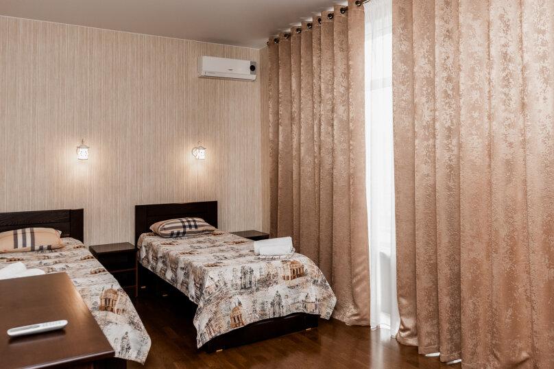 """Отель """"Орион Плюс"""", улица Ленина, 121 на 20 номеров - Фотография 56"""
