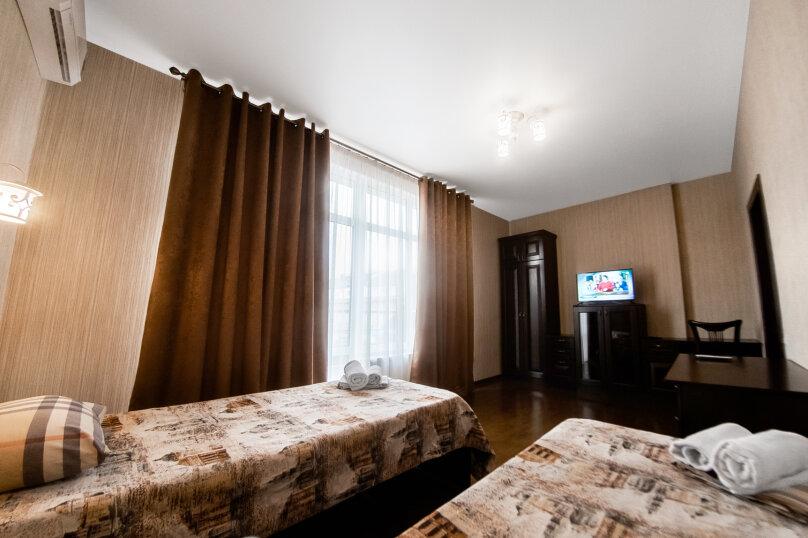 """Отель """"Орион Плюс"""", улица Ленина, 121 на 20 номеров - Фотография 58"""