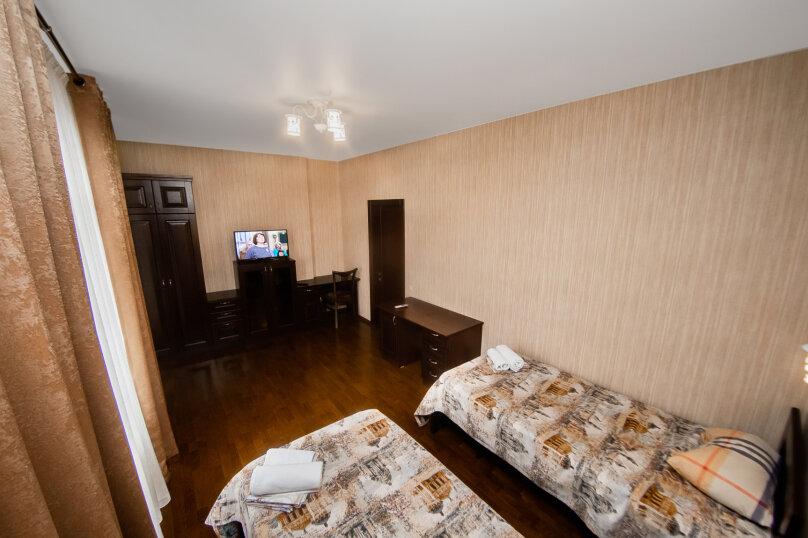 """Отель """"Орион Плюс"""", улица Ленина, 121 на 20 номеров - Фотография 59"""
