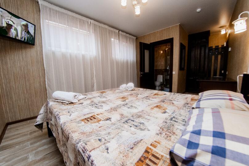 """Отель """"Орион Плюс"""", улица Ленина, 121 на 20 номеров - Фотография 35"""