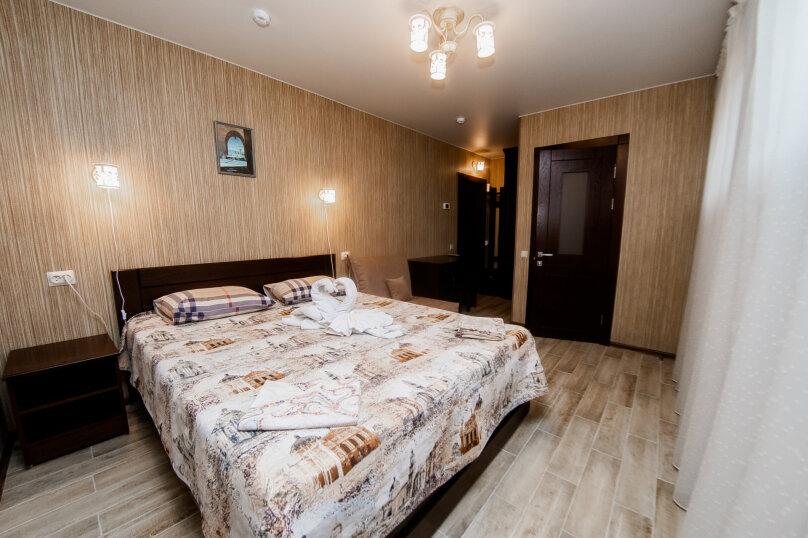 """Отель """"Орион Плюс"""", улица Ленина, 121 на 20 номеров - Фотография 36"""