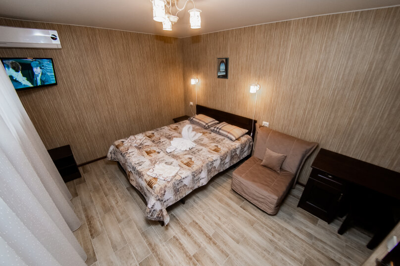 """Отель """"Орион Плюс"""", улица Ленина, 121 на 20 номеров - Фотография 37"""