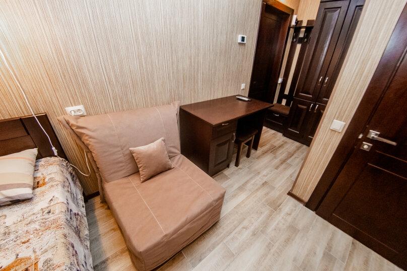 """Отель """"Орион Плюс"""", улица Ленина, 121 на 20 номеров - Фотография 38"""