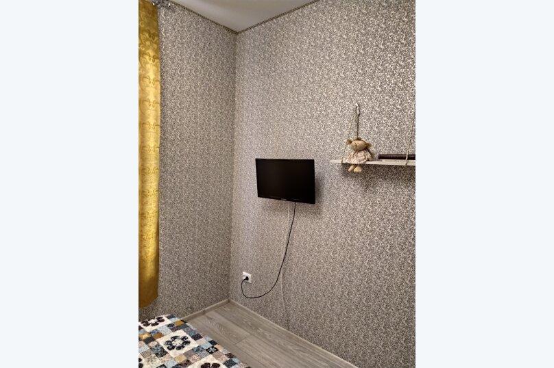 Дом, 50 кв.м. на 6 человек, 2 спальни, Южная улица, 7, Мисхор - Фотография 26